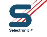 Selectronic Funk- und Sicherheitstechnik GmbH