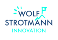 Wolf Strottmann