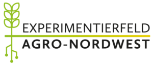 AGRO-NORDWEST EXPERIMENTIERFELD