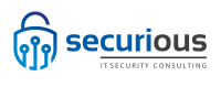securious - Business IT-Security Check